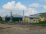 Bioplynová stanice
