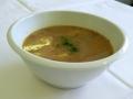 Cočková polévka